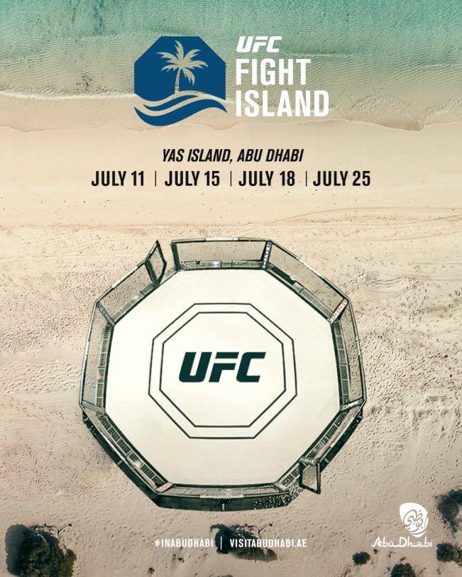 ufc fight island1845478378721925351..jpg