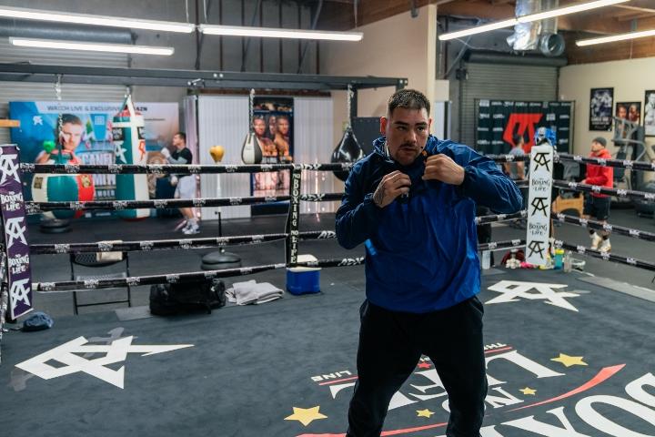 Picture source: Ryan Hafey / Haymon Boxing